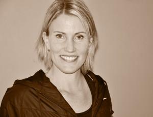 Anna Reinhold Landaeus