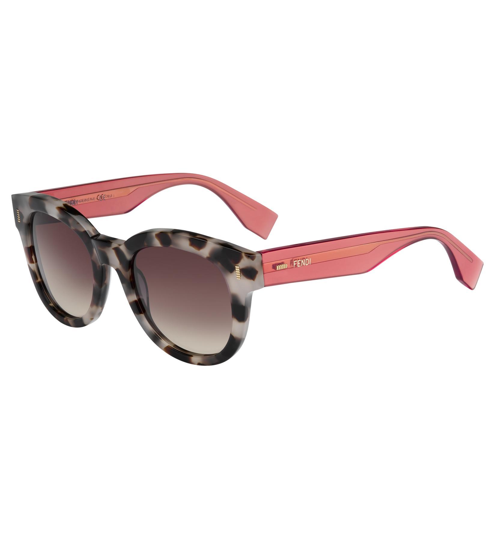 fendi-colorblock-square-acetate-sunglasses-pic161342