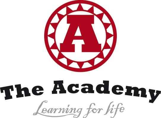 TheAcademy_LerningForLife